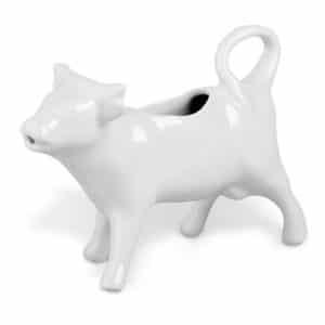 apilco cow creamer o
