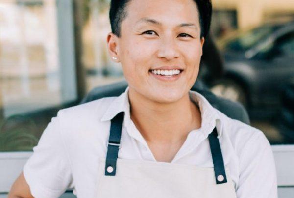 Chef Melissa King scaled e1599876169685