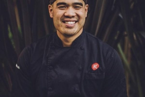 Chef Tu David Phu 2 e1599875843693